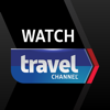Watch Travel Channel - The Travel Channel, L.L.C.