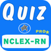 NCLEX-RN Quiz 5000 Preguntas Pro Wiki