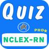 NCLEX-RN Quiz 5000 Questions Pro Wiki