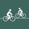 De Knooppuntenapp: fietsen in Vlaanderen
