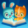 Kleine Märchen – Geschichten und Bücher für Kinder