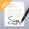 Easy Signer Pro-Sign Documents,Markup,file manager forms and documents