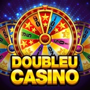 DoubleU Casino   Hot Slots Video Poker and More Hack Gold and Chips (Android/iOS) proof