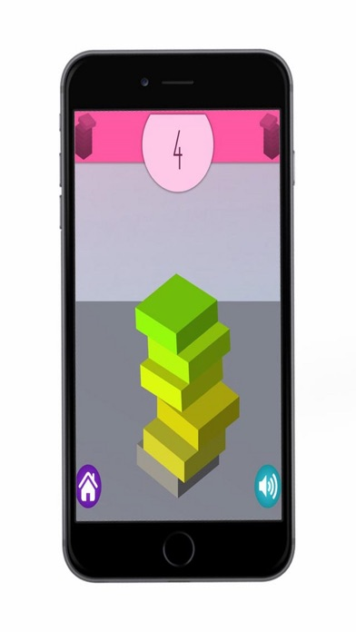 how to build an app with py2app