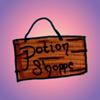 download Potion Shoppe Doodles