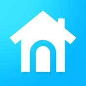 Nest: tu casa, al alcance de tu mano