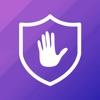 Weblock - Blocco annunci (AppStore Link)