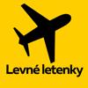 Letenky levně do celého světa - SkyRadar Wiki