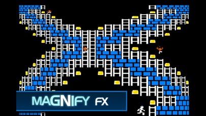 Lode Runner Classic screenshot1