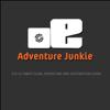 Adventure Junkie Wiki