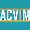 2017 ACVIM Forum Wiki