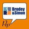 Brodey & Simon by Pep Talk Health Wiki