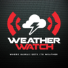 WEATHERWatch Hawaii Wiki