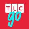 TLC GO - Watch Full Episodes and Live TV