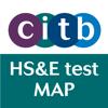 CITB MAP HS&E test 2017