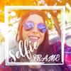 Cornici selfie - Insta Collage Maker