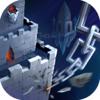 城堡传说-自由探索冒险单机游戏 Wiki