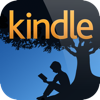 AMZN Mobile LLC - Kindle  artwork