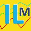 ILOTEK Mini Lotto - Generator zakładów