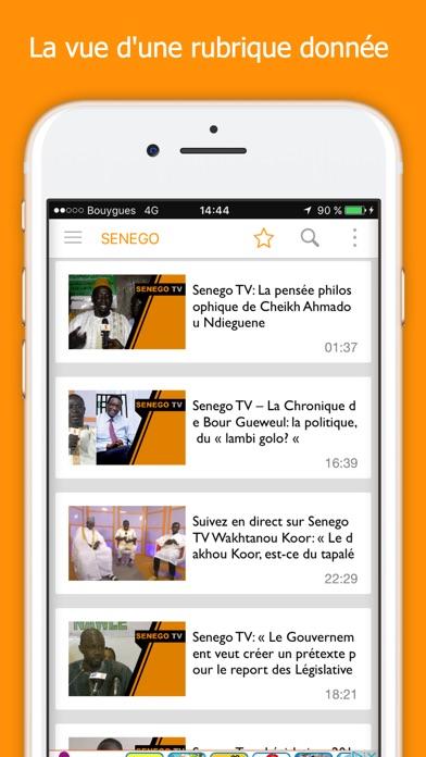 telecharger application france24 pour pc