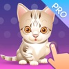 Play with Cats Pro - Cat Toys and Games for Cats