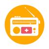 Radios Schweiz FM (Swiss Radio) - Energy SRF