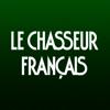 Le Chasseur Français Magazine
