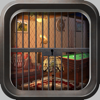 Puzzle Room Escape Challenge game : Eminent House Wiki