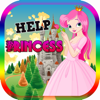Help Princess and Fairy Give The Castle Wiki
