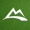 AllTrails - Hiking, Running & Biking Trails