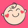 Baby Art - Baby App for Baby Photos