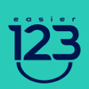 Easier 123 Ltda - Easier 123  artwork
