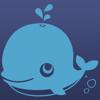 水滨纷海底世界 Wiki