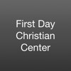 First Day Church Wiki