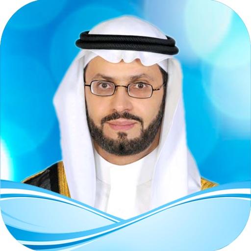 د. أحمد الشميمري