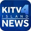 KITV 4 News - News & Weather for Honolulu Hawaii