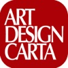 Art Design Carta