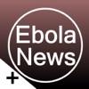 Ebola Virus News - Alles was Sie über Ebola-Krankheit sowie globale Gesundheit Nachrichten verändert und medizinische Behandlungen wissen müssen
