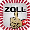 Zoll & MwSt CH