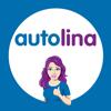 autolina.ch - Über 120'000 Autos im Angebot
