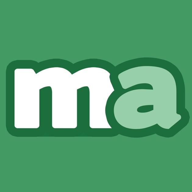 Milanuncios anuncios clasificados de segunda mano en el app store - Milanuncios de casas ...
