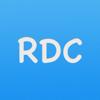 RDCWorld1