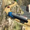 Offroad Oil Tanker Supply Truck Sim