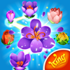 Blossom Blast Saga - Fun Flower Match & Grow Game Wiki