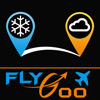 Aviation Weather Route Planner - METAR, NOTAM