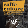Caffè Culture Show Lead Scanner Wiki
