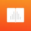 AudioBooks - Audio Books by AudioBooks