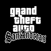 Grand Theft Auto San Andreas Hack Cash  (Android/iOS) proof