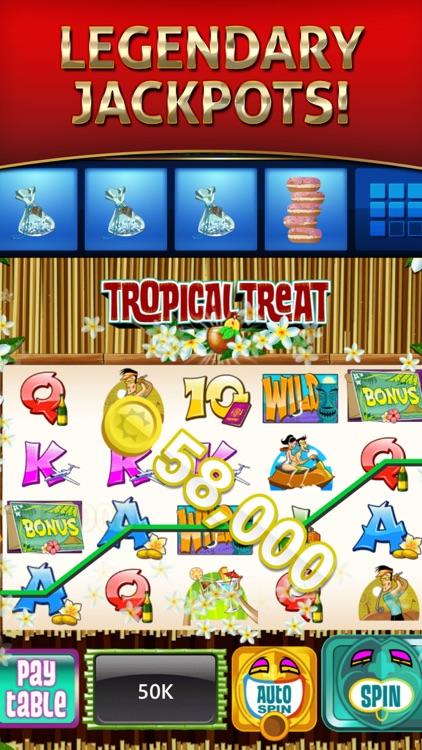 Un Aperçu À L'égard De Spintropolis Bonus Betway Casino Slot