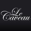 Brasserie Le Caveau Wiki